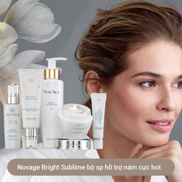 review-kem-tri-nam-oriflame-co-tot-khong-nubeauty-4