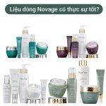 review-my-pham-novage-co-tot-khong-nubeauty-1