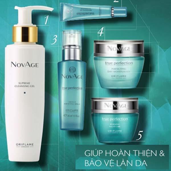 review-my-pham-novage-co-tot-khong-nubeauty-2