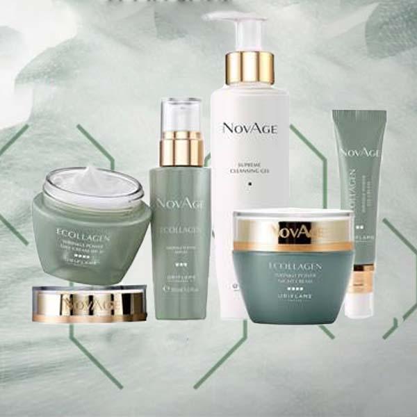 review-my-pham-novage-co-tot-khong-nubeauty-3