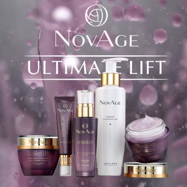 review-my-pham-novage-co-tot-khong-nubeauty-4