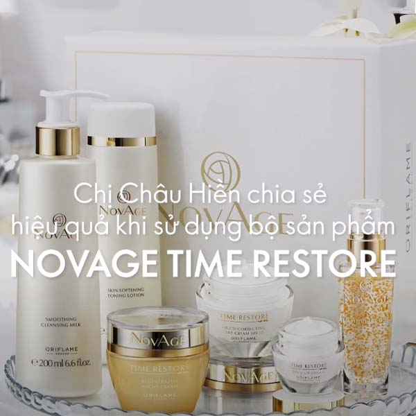 review-my-pham-novage-co-tot-khong-nubeauty-5