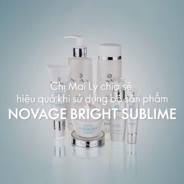 review-my-pham-novage-co-tot-khong-nubeauty-6
