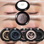 review-phan-mat-oriflame-co-tot-khong-nubeauty-1