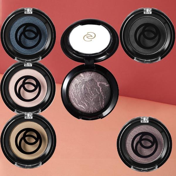 review-phan-mat-oriflame-co-tot-khong-nubeauty-2