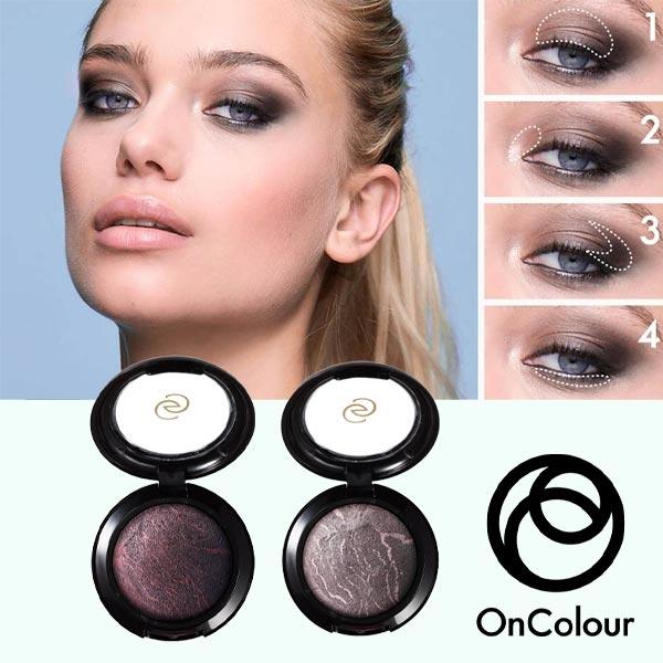 review-phan-mat-oriflame-co-tot-khong-nubeauty-6