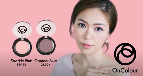 review-phan-mat-oriflame-co-tot-khong-nubeauty-7