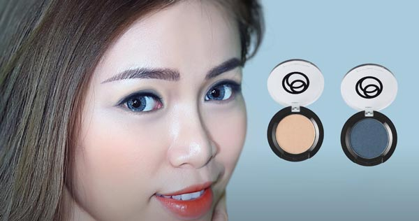 review-phan-mat-oriflame-co-tot-khong-nubeauty-8
