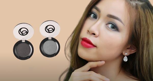 review-phan-mat-oriflame-co-tot-khong-nubeauty-9