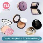 review-phan-phu-oriflame-co-tot-khong-nubeauty-1