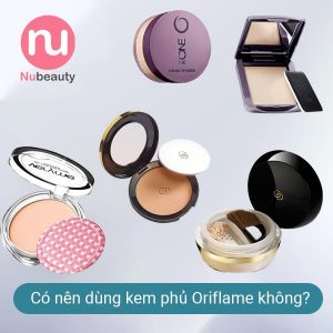 review-phan-phu-oriflame-co-tot-khong-nubeauty-1