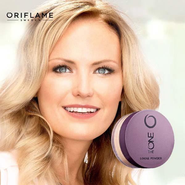 review-phan-phu-oriflame-co-tot-khong-nubeauty-6