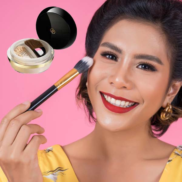 review-phan-phu-oriflame-co-tot-khong-nubeauty-7