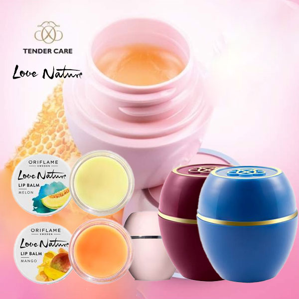 review-son-duong-moi-oriflame-co-tot-khong-nubeauty-1