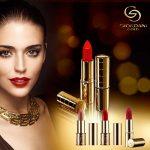 review-son-giordani-gold-co-tot-khong-co-li-khong-mau-nao-dep-nubeauty-1