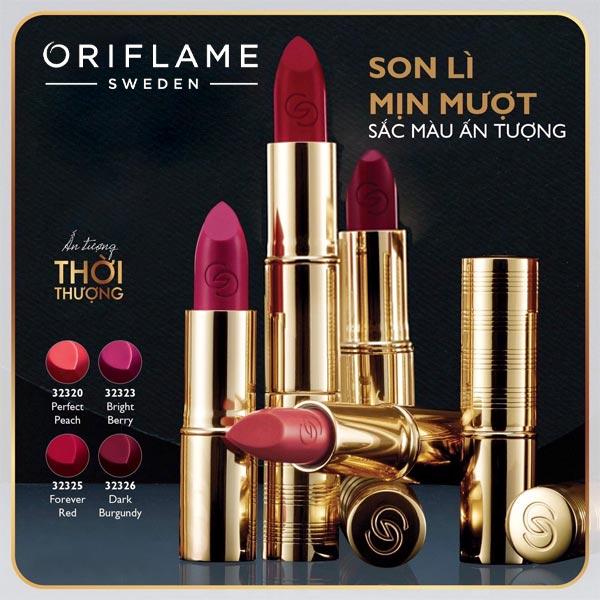 review-son-giordani-gold-co-tot-khong-co-li-khong-mau-nao-dep-nubeauty-4