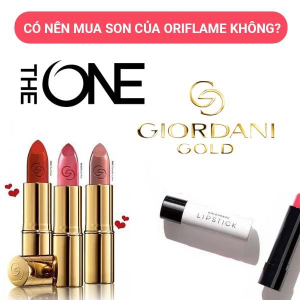 review-son-oriflame-co-tot-khong-nubeauty-1