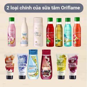 review-sua-tam-oriflame-co-tot-khong-nubeauty-1