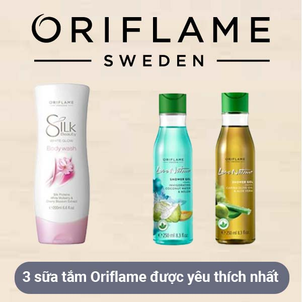 review-sua-tam-oriflame-co-tot-khong-nubeauty-2