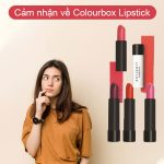 son-colourbox-lipstick-co-tot-khong-nubeauty-1