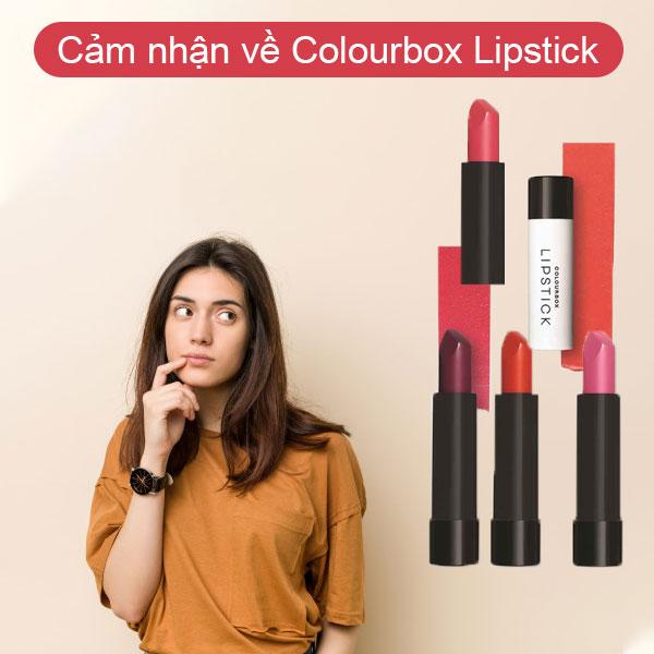 son-colourbox-lipstick-co-tot-khong-nubeauty-1