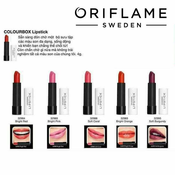 son-colourbox-lipstick-co-tot-khong-nubeauty-3