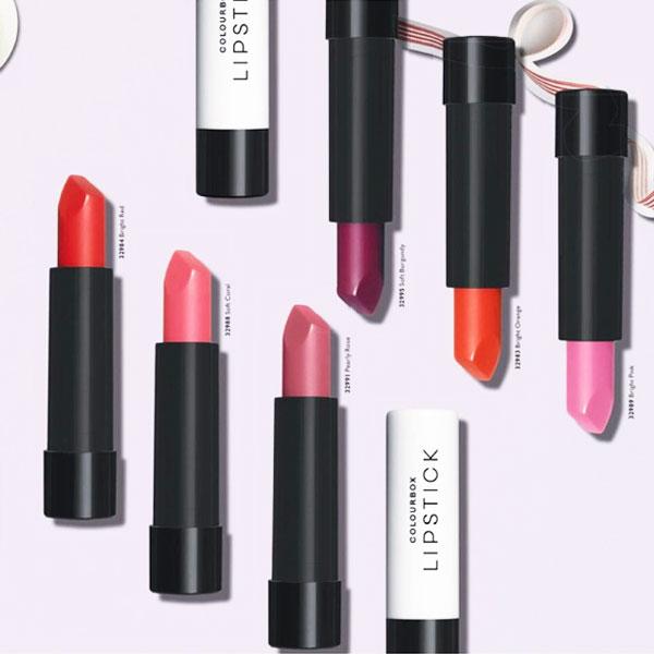 son-colourbox-lipstick-co-tot-khong-nubeauty-4