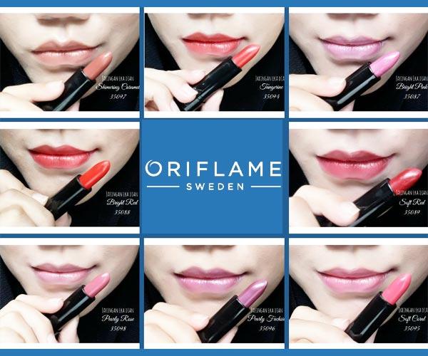 son-colourbox-lipstick-co-tot-khong-nubeauty-6