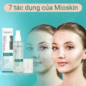 tac-dung-cua-mioskin-nubeauty-2