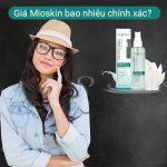 xit-khoang-mioskin-gia-bao-nhieu-nubeauty-1