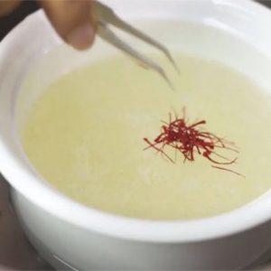 cach-su-dung-saffron-nubeauty-10