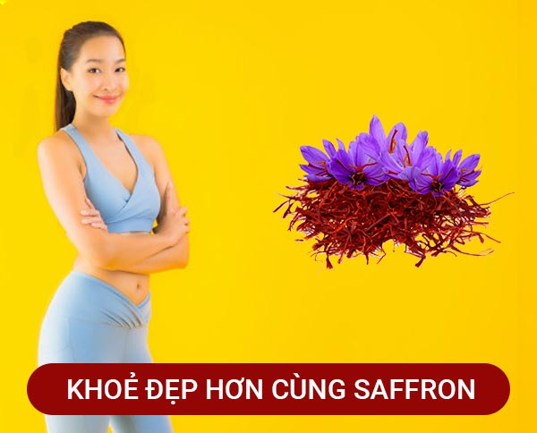 cach-su-dung-saffron-nubeauty-13