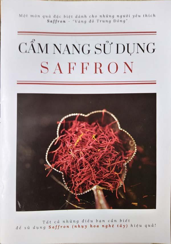 cach-su-dung-saffron-nubeauty-4