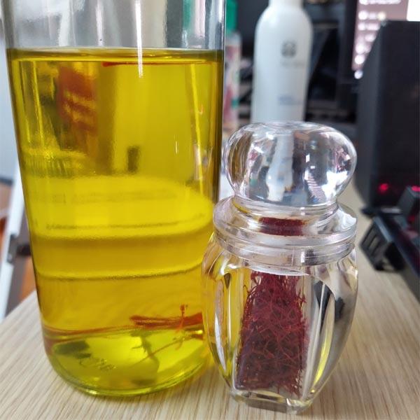 cach-su-dung-saffron-nubeauty-5