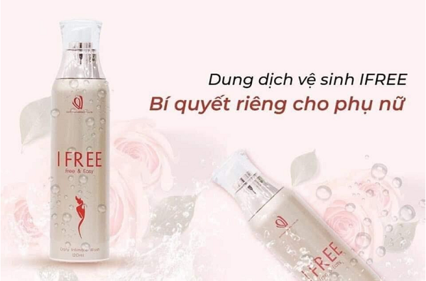 dung-dich-ve-sinh-phu-nu-ifree-nubeauty-1