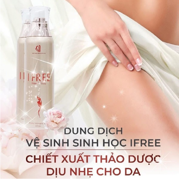 dung-dich-ve-sinh-phu-nu-ifree-nubeauty-2