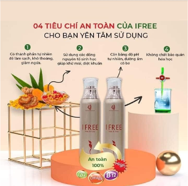 dung-dich-ve-sinh-phu-nu-ifree-nubeauty-3