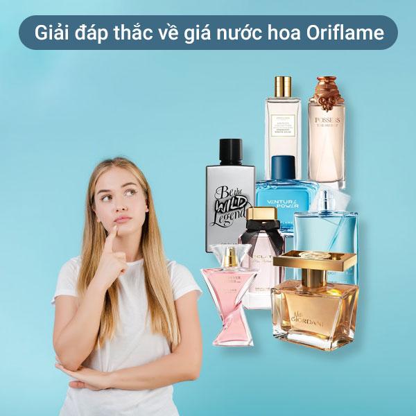 gia-nuoc-hoa-oriflame-bao-nhieu-nubeauty-1