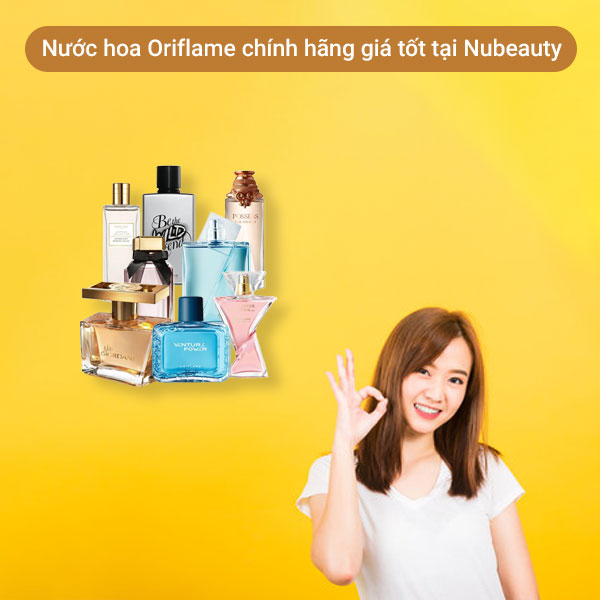 gia-nuoc-hoa-oriflame-bao-nhieu-nubeauty-3