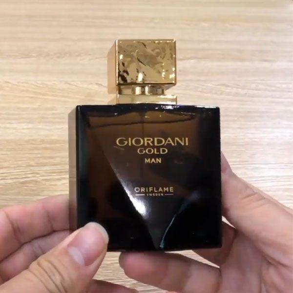 hinh-that-Nuoc-hoa-Giordani-Gold-Man-nubeauty-2
