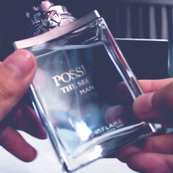 hinh-that-san-pham-nuoc-hoa-possess-the-secret-man-eau-de-parfum-33650-nubeauty-2