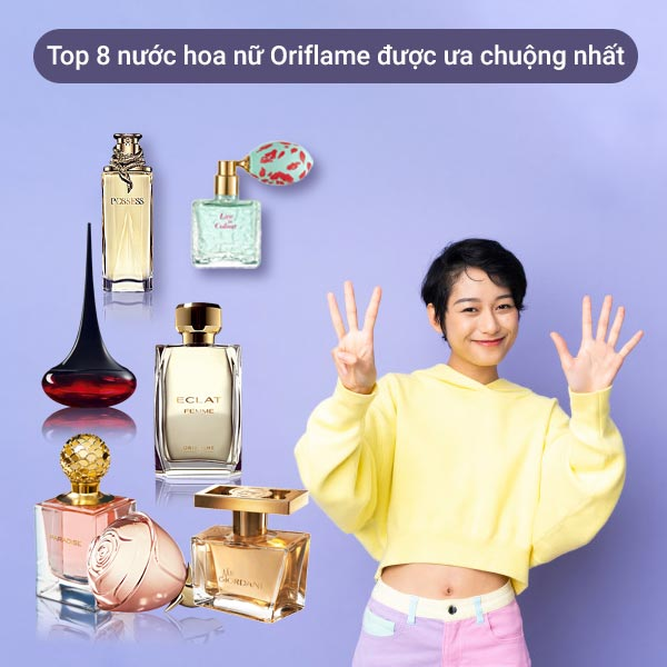 loai-nuoc-hoa-oriflame-nu-nubeauty-1