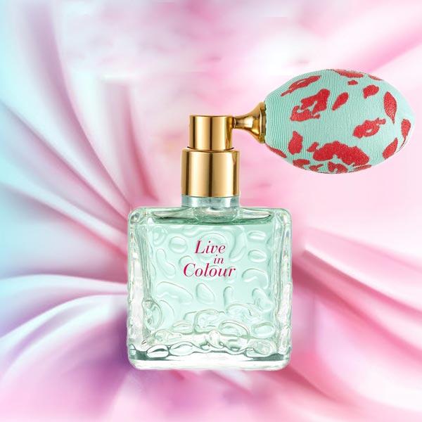 nuoc-hoa-live-in-colour-eau-de-parfum-nubeauty