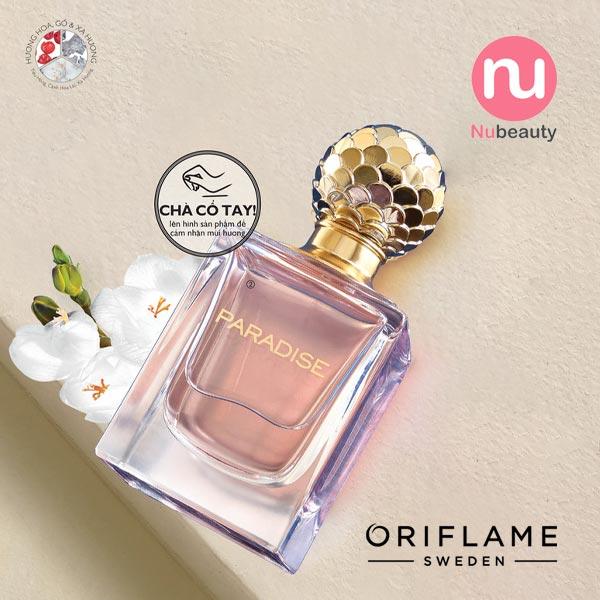 loai-nuoc-hoa-oriflame-nu-nubeauty-5