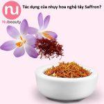 Saffron-co-tac-dung-gi-nubeauty-1