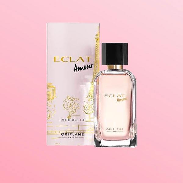 nuoc-hoa-eclat-amour-eau-de-toilette-nubeauty-1
