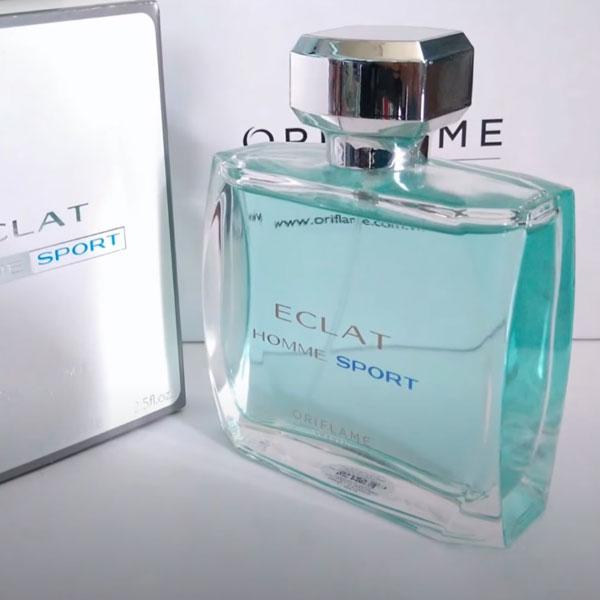 nuoc-hoa-eclat-homme-sport-eau-de-toilette-nubeauty-5
