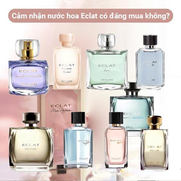 nuoc-hoa-eclat-nubeauty-1