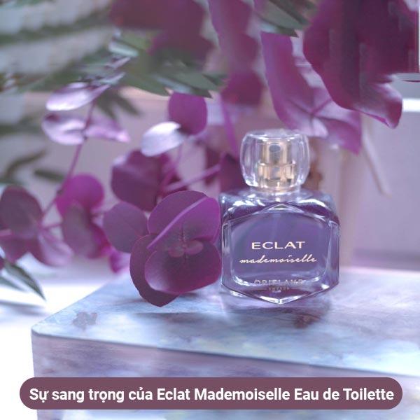 nuoc-hoa-eclat-nubeauty-3