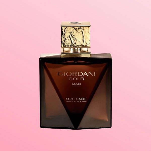 nuoc-hoa-giordani-gold-man-eau-de-toilette-nubeauty-1